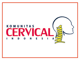 Komunitas Cervical Indonesia